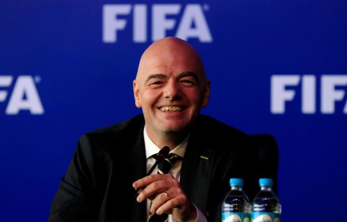 FIFA benadrukt nogmaals dat toewijzing van het WK 2026 eerlijk zal zijn
